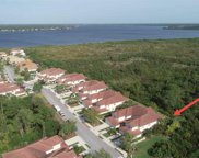 4643 Club Drive Unit 102, Port Charlotte image