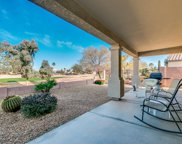 3918 E Hazeltine Way, Chandler image
