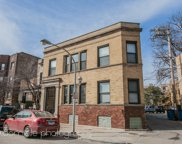 714 West Oakdale Avenue, Chicago image