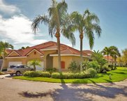 14042 Bently CIR, Fort Myers image
