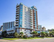 215 77th Ave. N Unit 918, Myrtle Beach image