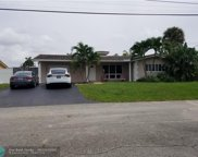 1455 NE 57th St, Fort Lauderdale image