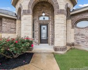 12107 Twisted Spur, San Antonio image