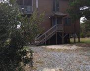 102 Sarah Ellen Drive, Ocracoke image