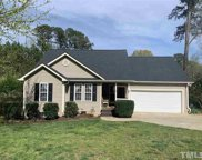 25 Juniper Court, Pittsboro image