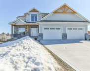 2541 Terry Fox  Court, Mount Brydges image
