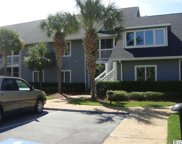 713 Seascale Ln. Unit 6-H, Myrtle Beach image