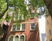 1547 North North Park Avenue Unit 3, Chicago image