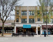 1312 East 53Rd Street, Chicago image