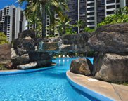 511 Hahaione Street Unit 1/3C, Honolulu image