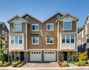 12627 176th Place NE Unit A, Redmond image