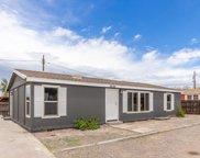 2826 N Los Altos, Tucson image
