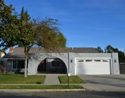 3276 SUNGLOW Avenue, Simi Valley image