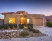 6105 N Campo Abierto, Tucson image