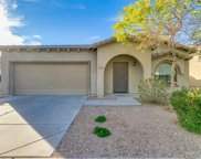 2638 S Powell Road, Apache Junction image