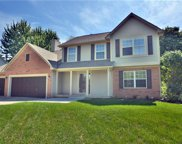 13257 Conner Knoll  Parkway, Fishers image