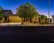 3674 S Danielson Way, Chandler image