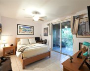 6638 W Sample Rd Unit #6638, Coral Springs image