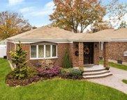 147-43 7th Ave, Whitestone image
