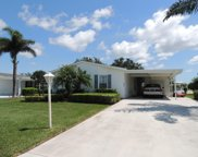 3122 Scarlet Tanager Court, Port Saint Lucie image
