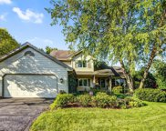 15977 Gallant Court, Apple Valley image