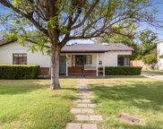 532 W San Juan Avenue, Phoenix image