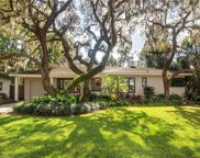 1680 Dale Avenue, Winter Park image