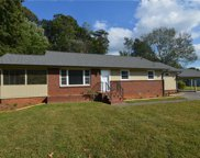 199 Tipperary Lane, Winston Salem image