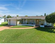 5102 Pelican Drive, New Port Richey image