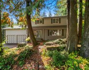 4475 NW Shelley Drive, Silverdale image