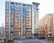 440 L STREET NW Unit #201, Washington image
