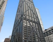 175 East Delaware Place Unit 6310, Chicago image