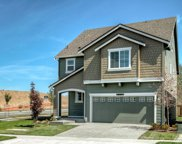 10506 190th St E Unit 145, Puyallup image
