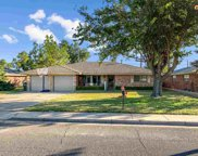 409 W Silver Ave, Hobbs image