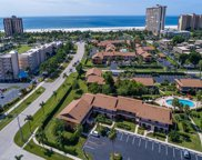 14 Manor Ter Unit 9-105, Marco Island image
