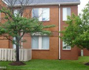 3102 GOLANSKY BOULEVARD Unit #101, Woodbridge image