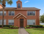 9254 Lake Chase Island Way, Tampa image