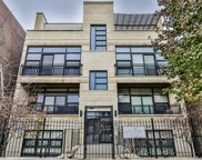 2136 West Armitage Avenue Unit 1W, Chicago image