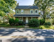 107 N Whitehorse Rd, Phoenixville image
