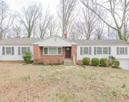 111 Lakeview Drive, Spartanburg image