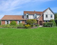 1610 Picardy Court, Long Grove image