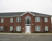 3014 Clevan Way Unit 202, Jeffersontown image