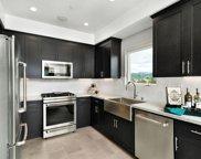 320     Rendar Lane, Camarillo image