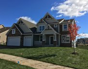 6592 Alverno Lane, Inver Grove Heights image