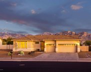 11510 N Mountain Breeze, Oro Valley image