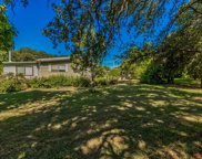 11333 Curry Trail, Marysville image