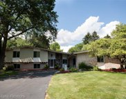 2696 RED FOX TRAIL, Troy image