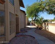 3828 Fitzpatrick Drive, Las Vegas image