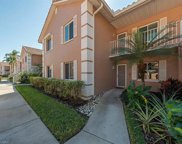 5916 Cranbrook Way Unit G105, Naples image