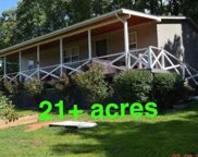 632 Glenlock Rd, Sweetwater image